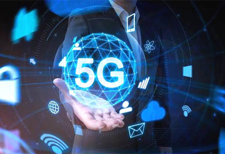 Why Enterprises Prefer Private 5G?
