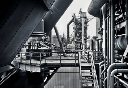 5 Industrial Marketing Tips for CIOs to Follow