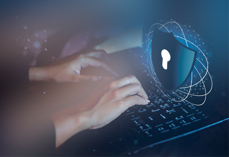 Why VPNS Is Considered An Important Tool Against Cyberattacks?