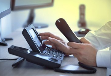 Top Benefits of VoIP That Business Cannot Overlook