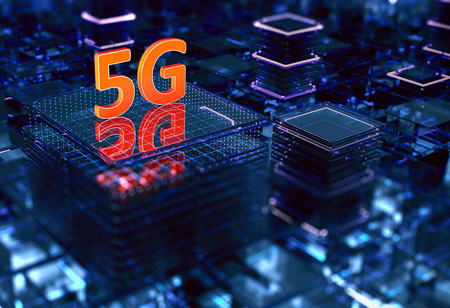 What Features to Consider Before Planning for Enterprise 5G?