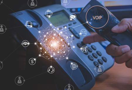 3 Factors VoIP Providers Should Address to Increase Adoption