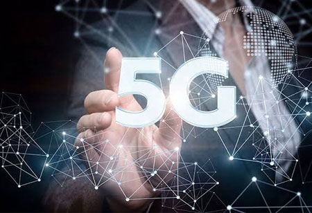 In What Ways Will 5G Help Build Marketing Strategies?