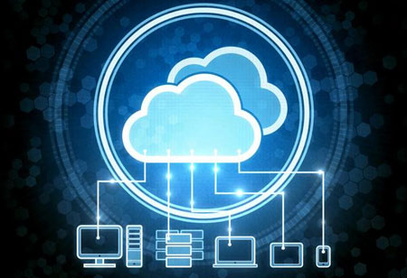 How Can Software Developers Benefit from Cloud?