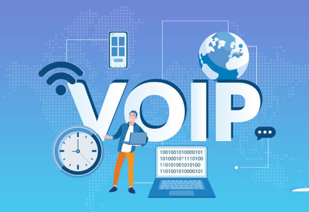 Top VoIP Trends to Adopt