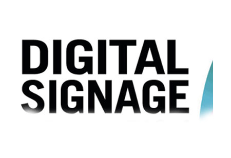 Why 5G has Become Necessary to Boost Digital Signage Efficiency