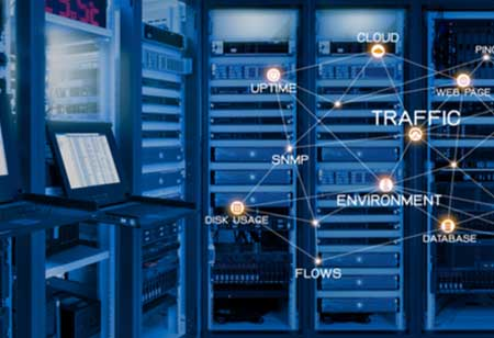 Why Should Enterprises Adopt Network Monitoring?