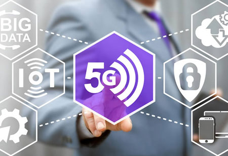Is 5G The Future of Businesses?