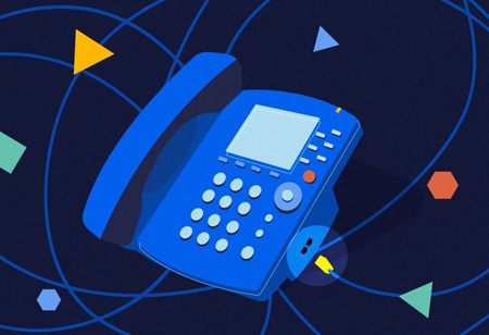 Why is the Demand for VoIP Apps on the Rise?