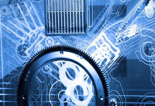 Konica Minolta, Sigsense Technologies to Redefine Service Delivery through Internet of Things