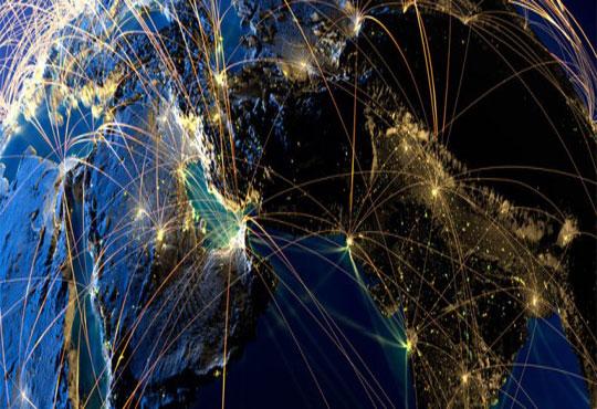 Cumulus VX Stimulates Open Networking Platform