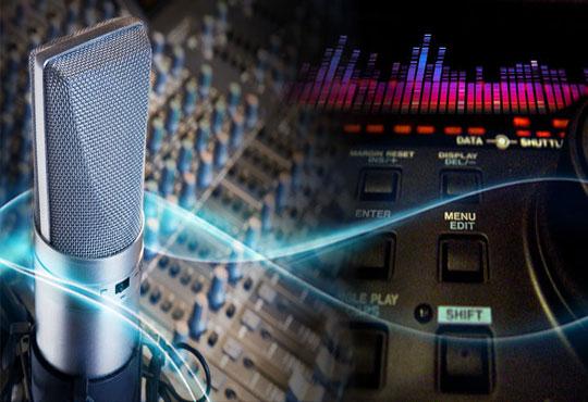 Wahsega Labs Enables Sending of  Broadcasts to Amplifiers in Multiple Zones