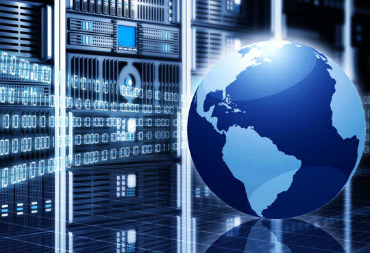 Verizon to Implement SDN Architecture Strategy to Deliver Innovative Services