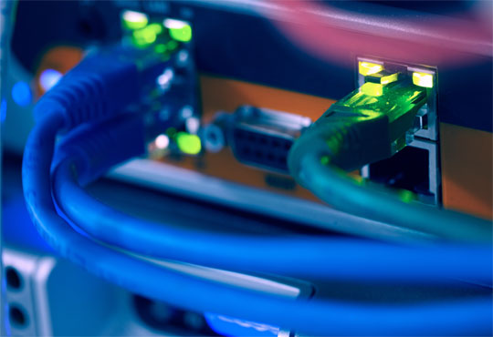 Hibernia Networks Brings its Latest Ethernet-based Cloud Connectivity to Equinix Cloud Exchange Platform