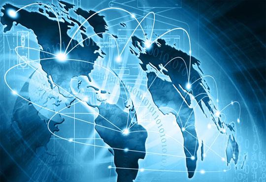 CenturyLink Fiber Network Roping Together the 12 CyrusOne Data Centers