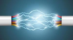 Network Bandwidth Challenges