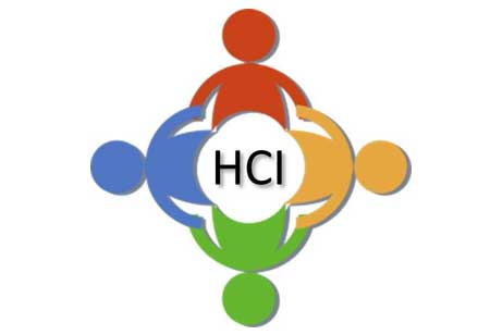 Significance of HCI Scaling for VDI