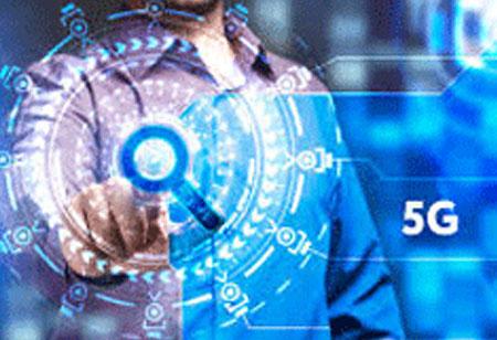 5G: Towards A Digitally Driven World
