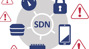 What are the Benefits and Vulnerabilities of SDN