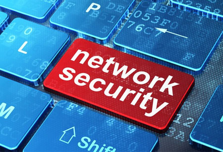 Scalable Network Security is Paramount for Business