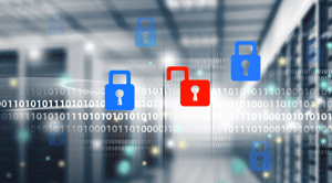 Cybersecurity practices