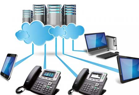 The Impact of VoIP Technology on Businesses