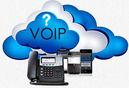 How to Optimize the Network for VoIP?