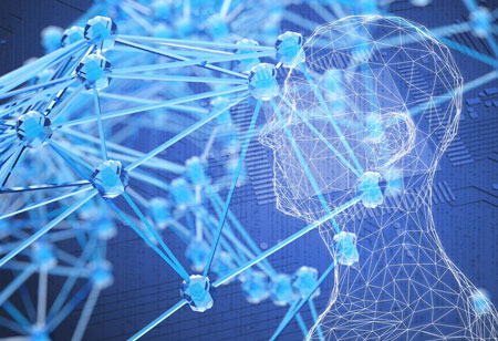 Redefining Network Monitoring with AI