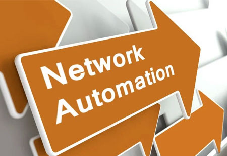 How well can Intelligent Network Automation Assist Operators?