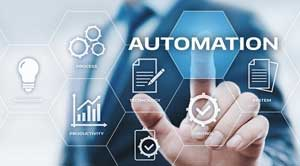 Intelligent Network Automation