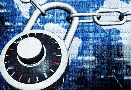 Tor Browser: Encrypt Traffic through Multiple Servers every Step