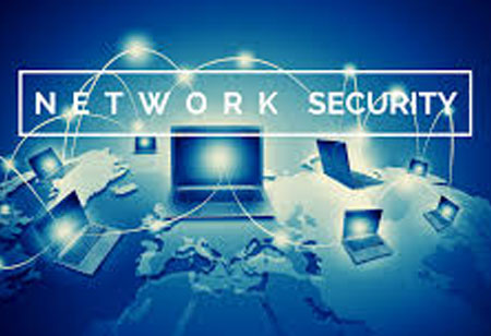 Cybersecurity Challenges and Opportunities