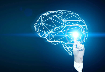 How 5G will Provide Major Boost for AI Innovation
