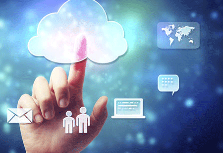 FatPipe Networks and RingCentral Collaborate to Facilitate Enterprise Grade Cloud Communication
