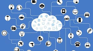 Why Must IoT and Sensors be Adopted in Disaster Management?
