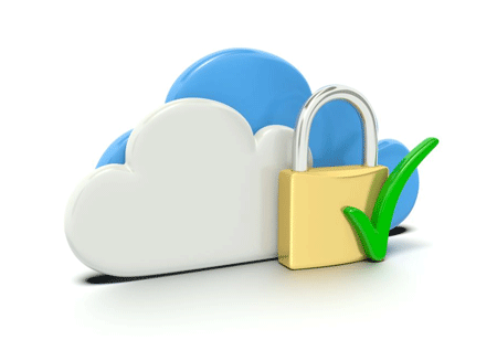 Veristor & Cloudian join hands to Advance Hybrid Cloud Environment's Proficiency