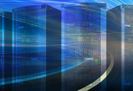 Next Generation Hyper Converged Infrastructure