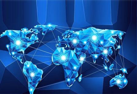 MultiTech's New LensTM Toolset Backs LoRaWAN Enterprise Networks