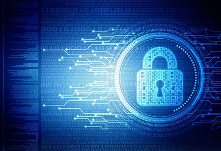 Reconsidering Network Security Strategy