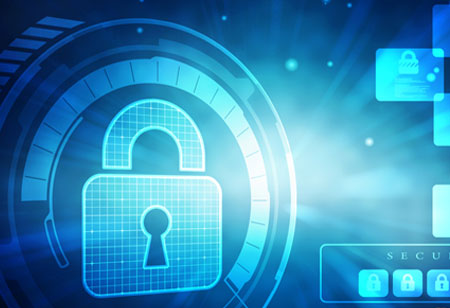 Securing Wireless Networks from Cyber Attacks