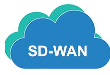Spectrum Enterprise Rolls Out Managed SD-WAN To Improve Network Flexibility