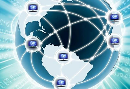 Towards Enhanced Software Networking with the Upcoming VPN Trends
