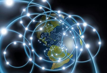 The Bare Bone Protocols of Network Monitoring