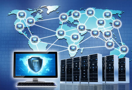 What is Agentless Network Monitoring?