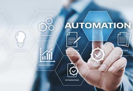 Transition to Intelligent Network Automation