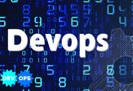 Assisting Next-Gen Developers with Advanced DevOps Pipeline Integration