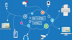 Common IoT Connectivity Difficulties Companies Face