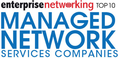 Top Managed Network Services Companies