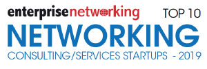 Top Networking Startups Solution Companies