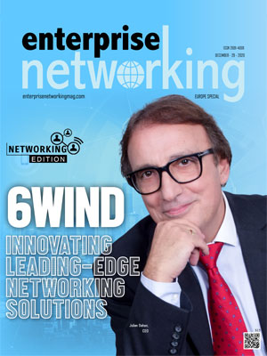 Networking Europe
